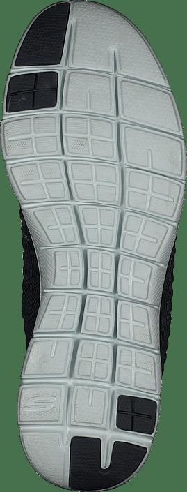 div Og Appeal 60074 Nvy Sko Skechers 2 Online Køb Grønne div 88 0 Sneakers Flex Sportsko vEnqZxxBw