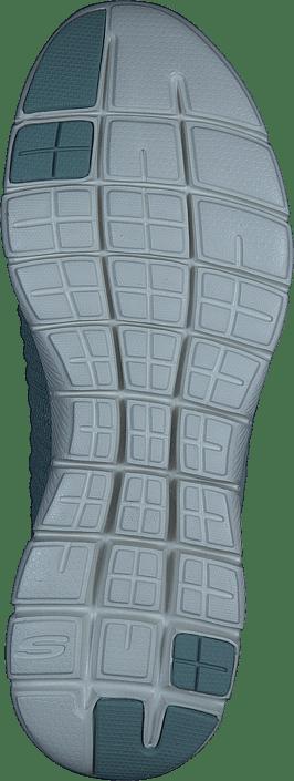 Skechers - Flex Appeal 2.0 Sage