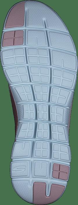Skechers - Flex Appeal 2.0 Ltpk