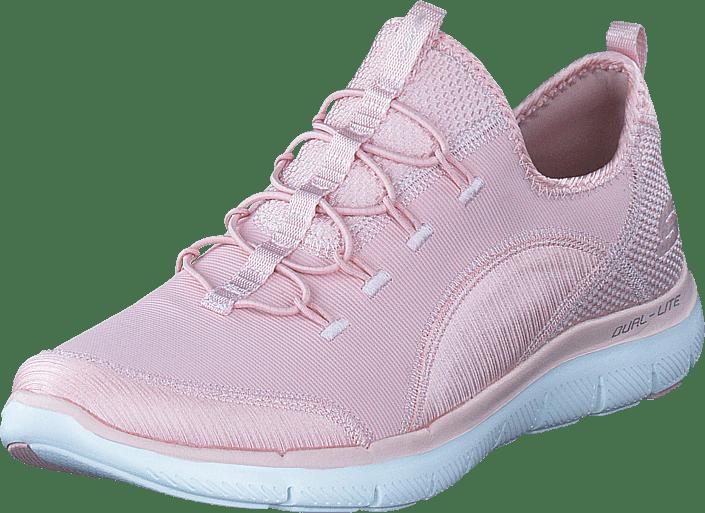 Ltpk 2 Flex 92 Sneakers 60074 Køb Blå Appeal Sko Skechers Sportsko 0 Og Online gqCRfXHxw