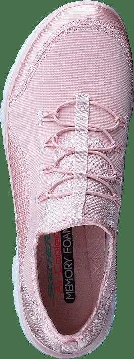 Flex Sneakers Og Sko 60074 2 Online 92 Køb Sportsko Ltpk Appeal Blå 0 Skechers Tqn41w5U
