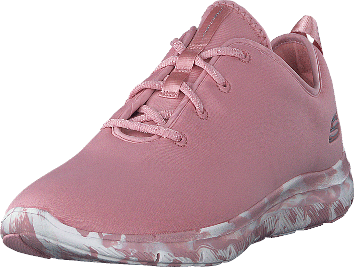 Skechers - Flex Appeal 2.0 Pnk