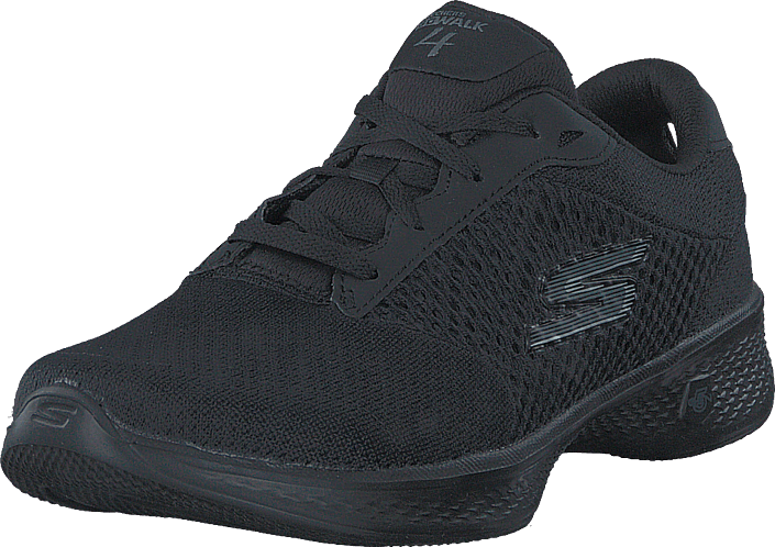 Skechers - Go Walk 4 Bbk