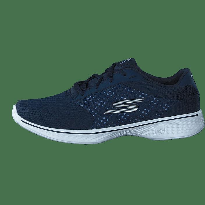 sports shoes 7754e 6db1b Göra hårda karameller