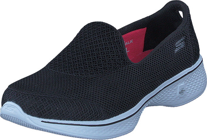 Skechers - Go Walk 4 Bkw
