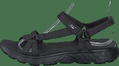 ce2c1667c29 Sko - Danmarks største udvalg af sko | FOOTWAY.dk