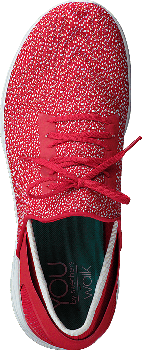 Skechers - You - Inspire Red