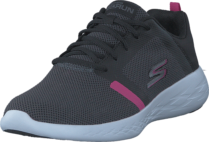 Skechers - Go Run 600 Bkhp