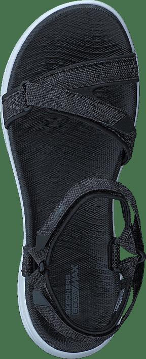 Tøfler The Blå 600 Bkw Go On Og Skechers 60075 12 Sko Køb Online Sandaler 4ZHEqPwnpn