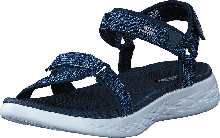 Skechers - On The Go 600 Nvw