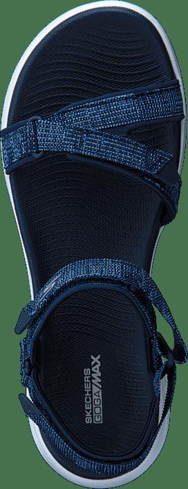 Skechers On The Go 600 Nvw Schuhe Kaufen Online