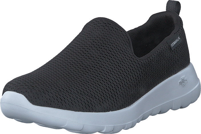 Skechers - Go Walk Joy Bkw