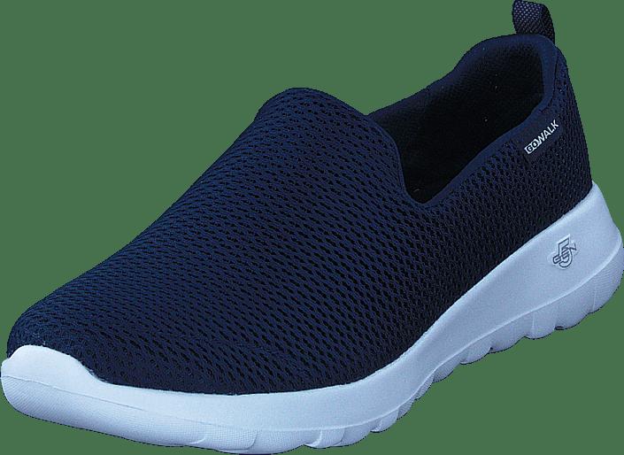 Skechers Go Walk Joy Nvw Schuhe Kaufen Online | 1RQV7