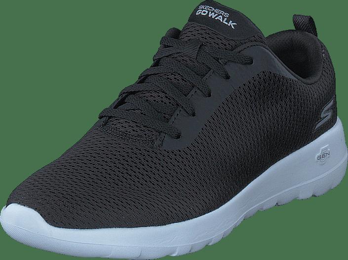 div 18 Sportsko Sneakers Køb Go Grå Skechers div Online 60075 Sko Og Joy Bkw Walk 7xZOBpxqwU