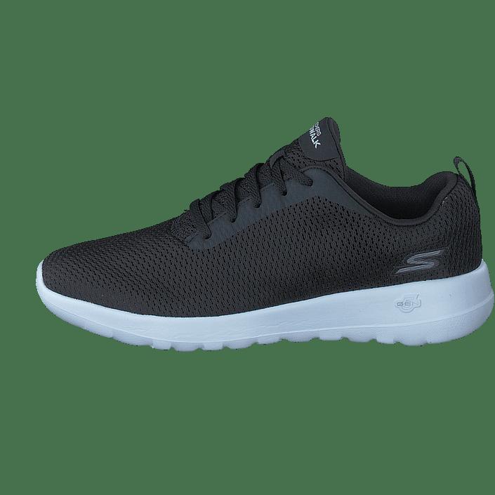 Sneakers Skechers 60075 Køb Joy Go Sportsko 18 Bkw div Online Walk div Grå Og Sko Zwq18RwCn