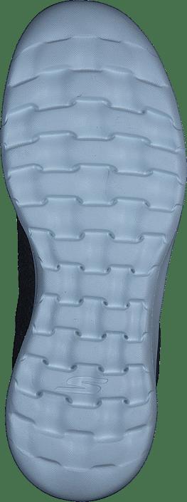 Femme Chaussures Acheter Skechers Go Walk Joy Nvw Chaussures Online