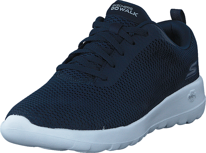 Skechers - Go Walk Joy Nvw