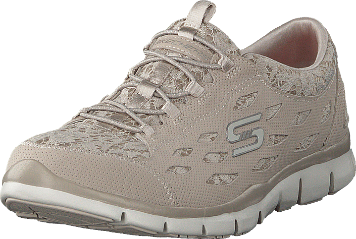 Skechers - Gratis Nat