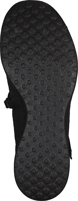 60075 Online Køb 24 Microburst Sko Flade Grå Bbk Skechers qRBaH