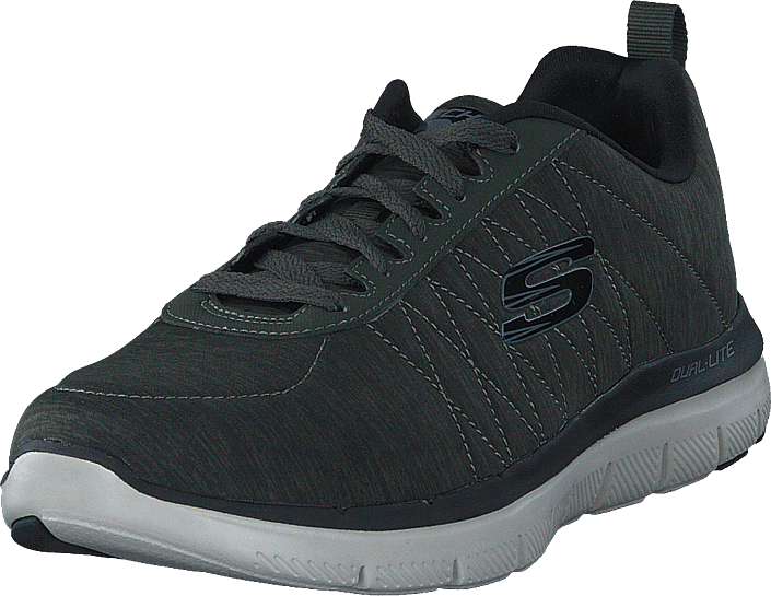 Skechers - Flex Advantage 2.0 52186 Olv