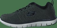 separation shoes 7a522 25778 Skechers - Flex Advantage 2.0 52186 Olv