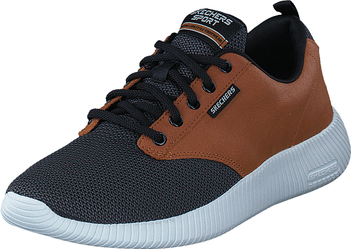Skechers - Depth Charge Wtbk