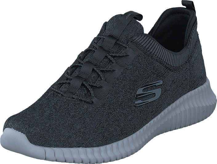 Skechers - Elite Flex Bkgy