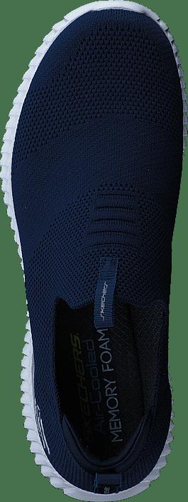 Skechers - Elite Flex Nvy