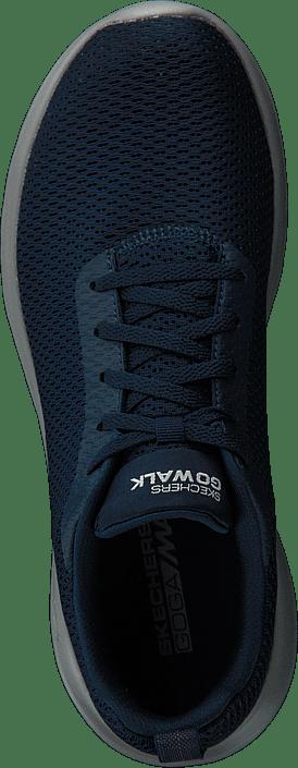 Sko Walk Skechers Sportsko Og Go Blå Max Sneakers Nvgy Online Kjøp 7qYpECwC