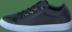 Blå Skechers Sko | BRANDOS.no