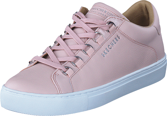 Ltpk Skechers Side Online Street Chaussures Lilas Acheter yv8mNn0wO