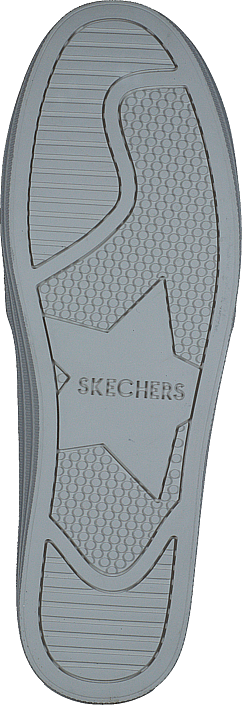 Skechers - Originals - 97 Double Up Pew