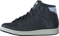 adidas superstar 2 vegan, adidas Performance ESSENTIALS