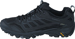 Moab Fst 2 Gtx Men All Black