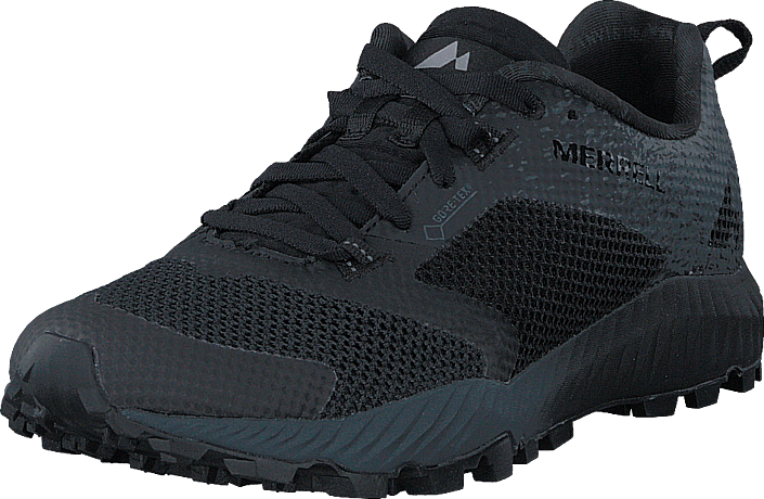 Merrell - All Out Crush 2 Gtx Black
