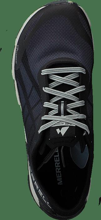 Bare Access Flex Black/silver
