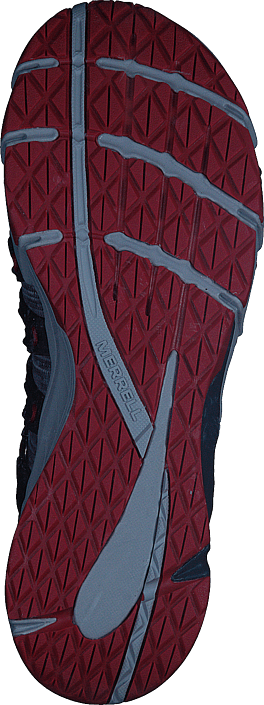 Bare Access Flex Knit Vapor