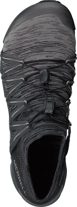 Merrell - Bare Access Flex Knit Black