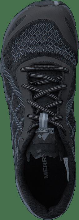 Bare Access Flex E-mesh Black