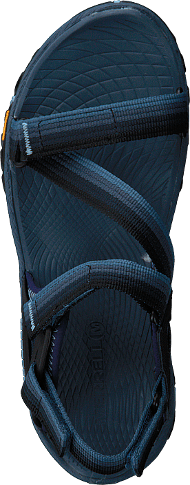 Merrell - All Out Blaze Web Bering Sea