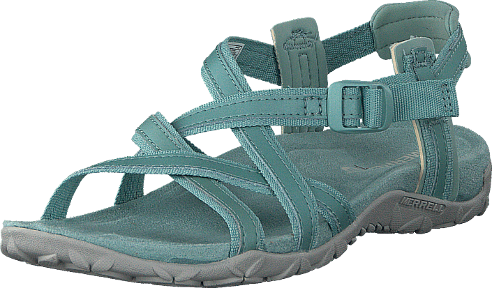 Merrell - Terran Ari Lattice Aquifer
