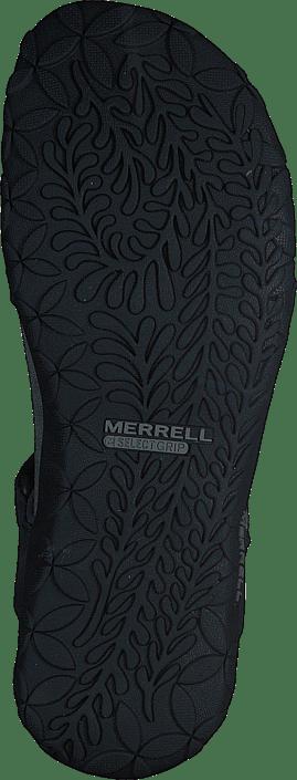 Femme Chaussures Acheter Merrell Terran Cross Ii Slate Noir Chaussures Online