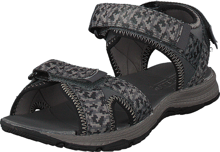 Merrell - Surf Strap 2.0 Black