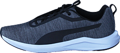 Prowl Shimmer Wn's Puma Black-puma White