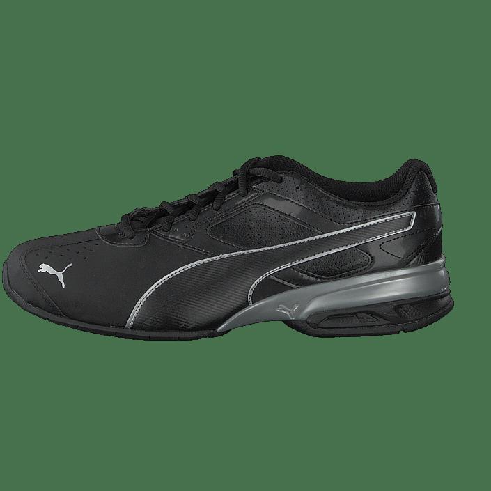 Tazon 6 Fm Puma Black puma Silver