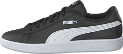 Puma Smash V2 L Puma Black-puma White
