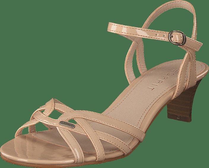 neueste Kollektion berühmte Designermarke wo zu kaufen Birkin Sandal 230 Camel