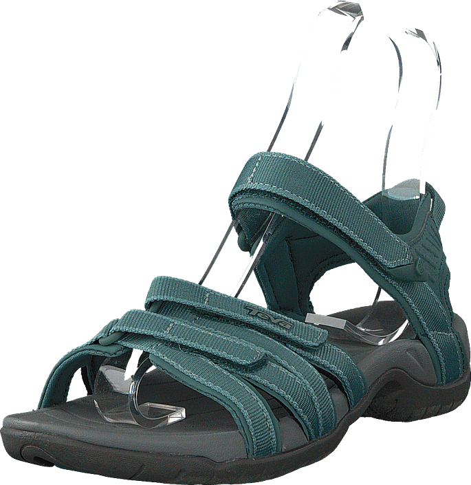 Teva - W Tirra North Atlantic