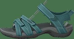 La D Sélection De Teva Ligne Meilleure En Chaussures wWZqPR
