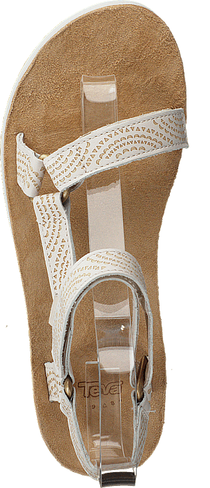 Midform Universal Geometric Birch